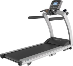 Top Rated Treadmills