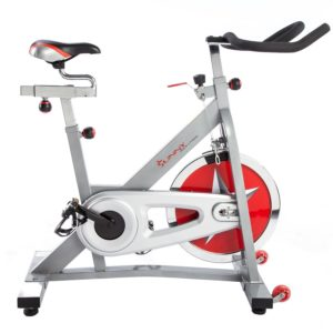 Cheap Exercise Bikes