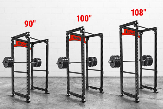 best power rack squat reviews body solid hammer strength. Black Bedroom Furniture Sets. Home Design Ideas