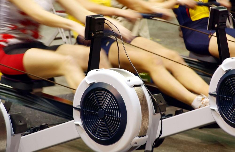 Best Rowing Machine 2020.Best Rowing Machine Top Indoor Rowers 2020
