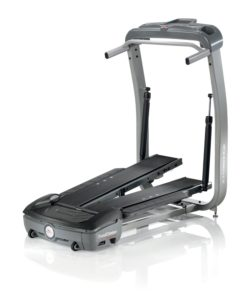 TreadClimber Reviews