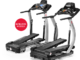 How Much Is A Treadclimber