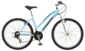 Schwinn Womens Mountain Bikes