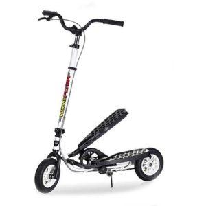 Zike Scooter Z150