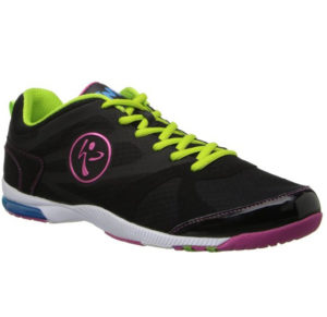 Best Sneakers For Zumba