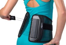Do Posture Braces Really Work