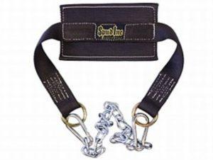 ironmind dip belt