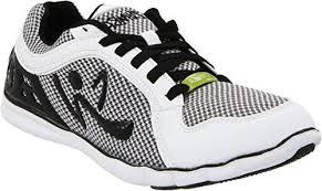 Zumba Shoes Nike