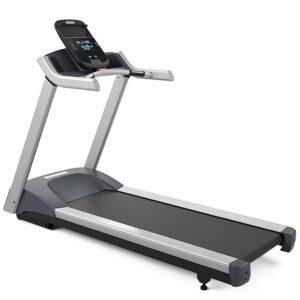 Precor TRM 223 Energy Series Treadmill