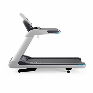 Precor TRM 835 Commercial Series Treadmill