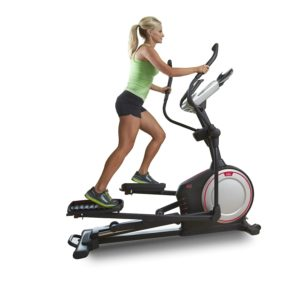 Proform 600 le elliptical