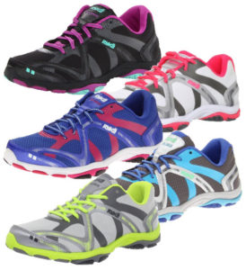 Ryka Shoes Reviews