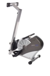 Stamina Air Rower Reviews