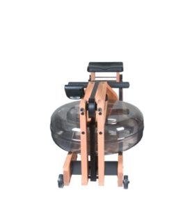 WaterRower For Sale