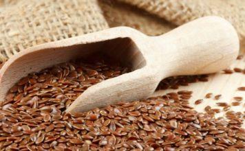 Where can I buy flaxseed