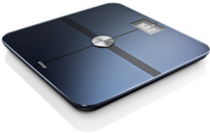 Withings ws-50 review