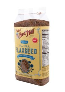 where to buy flaxseed oil