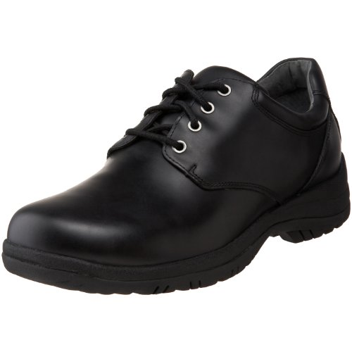 Best Work Shoes For Men