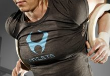 Hylete Coupon Code