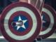 Marvel Hero Elite Series