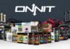 Onnit Review