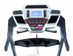 Sole F80 Treadmill Review
