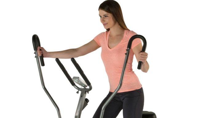 airwalk trainer