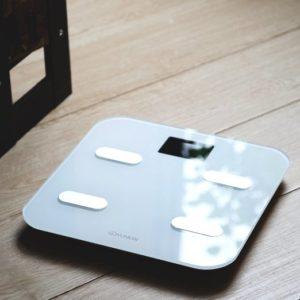 smart weight