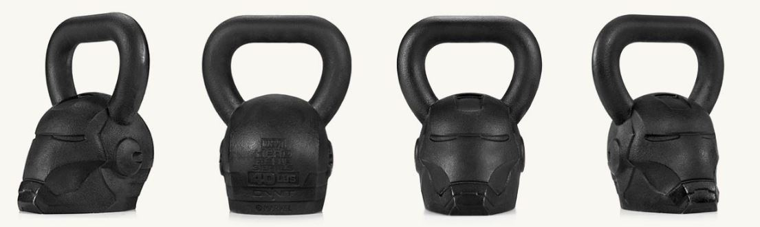 onnit-marvel-hero-elite-iron-man-kettlebell