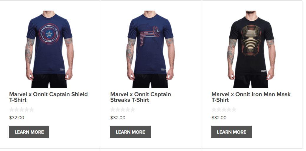 onnit-marvel-hero-elite-apparel-t-shirts-iron-man-captain-america