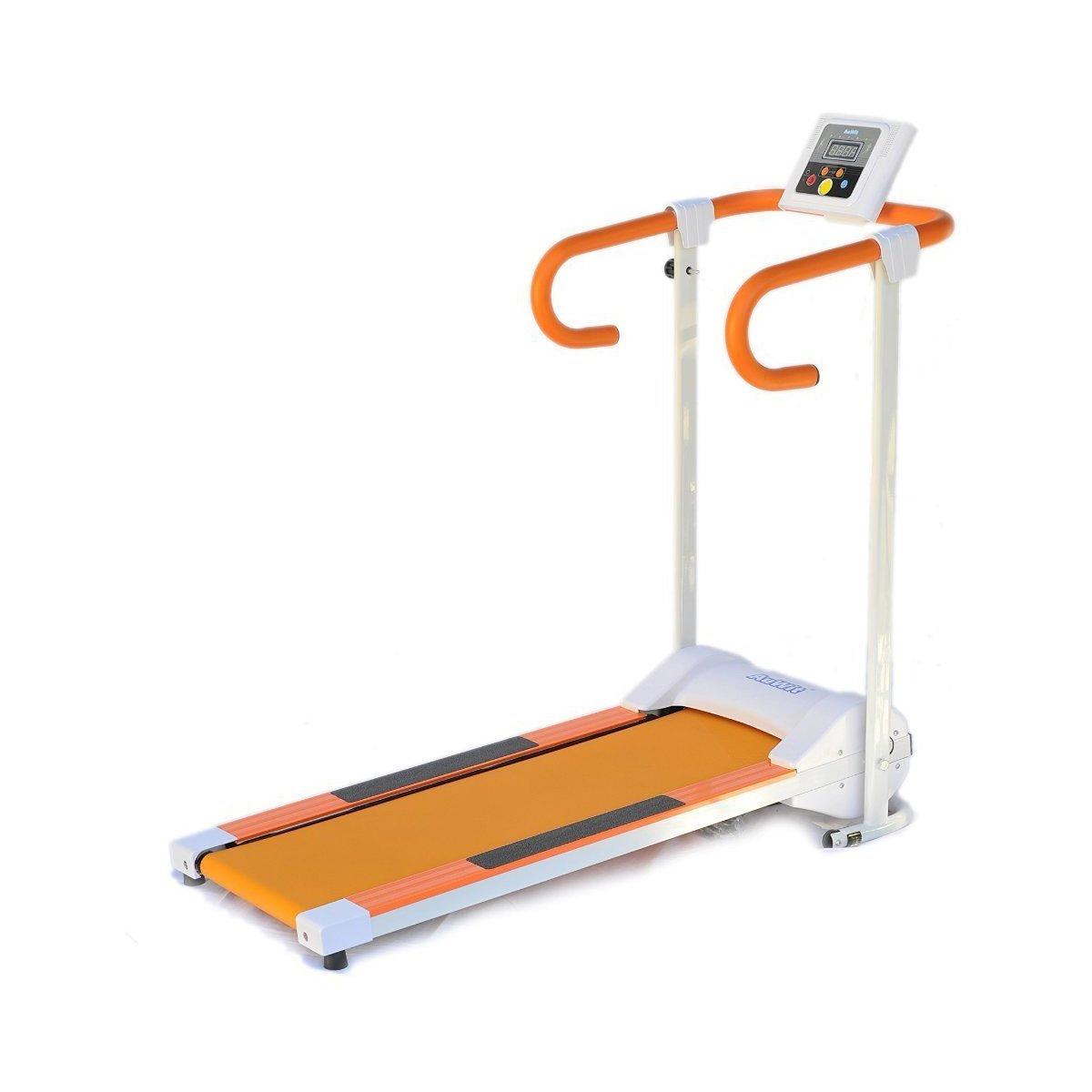 Manual Treadmill Under Desk Woodway Deskmill Treadmill