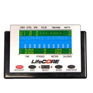lifecore r100