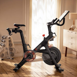 peloton cycle review drenchfit. Black Bedroom Furniture Sets. Home Design Ideas