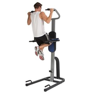 progear fitness power tower