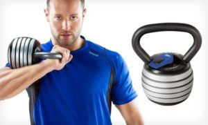 adjustable kettlebells reviews