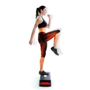 aerobic stepper reviews