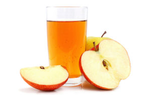 garcinia cambogia and apple cider vinegar for weight loss