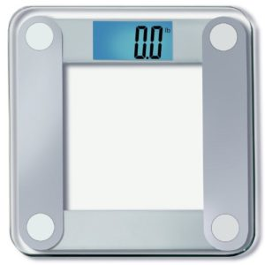 bathroom scale reviews