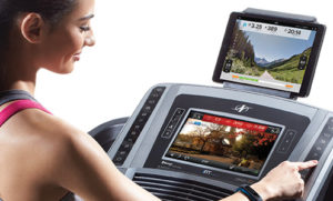 what treadmill is right for me