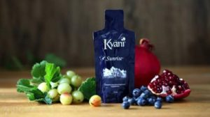 kyani review