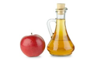 apple cider vinegar and garcinia cambogia for weight loss