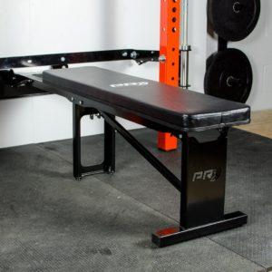 prx utility bench