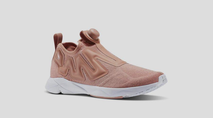 4dfff3aeb Best Reebok Running Shoes Review  UPDATED  │Men   Womens