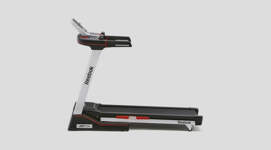 Reebok Treadmill Review {BEST}│DrenchFit com