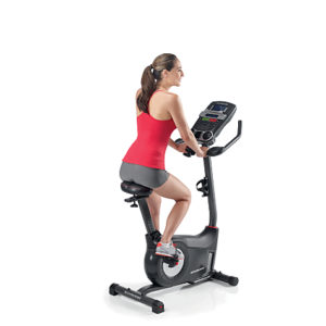 schwinn 170 reviews