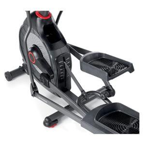 schwinn 470 elliptical machine reviews