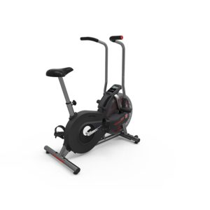 airdyne exercise bike