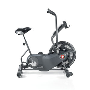schwinn airdyne ad6 reviews