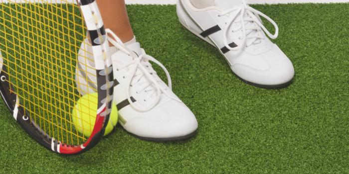Best Tennis Shoes {REVIEWS}│Mens & Womens│Drench