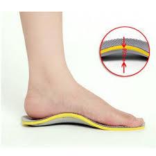 best shoe inserts for walking